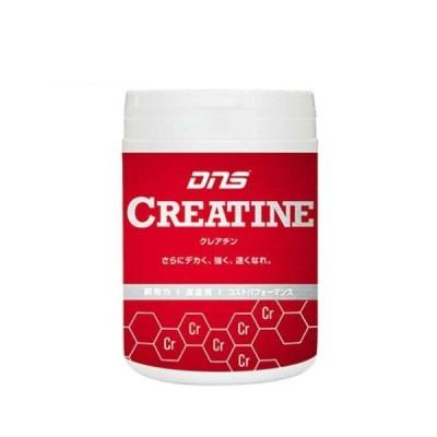 DNS クレアチン 1ボトル(300g) サプリメント(d140004301)