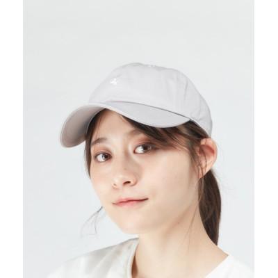 CONVERSE TOKYO / ツイルスターキャップ WOMEN 帽子 > キャップ