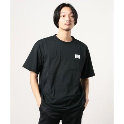 tシャツ Tシャツ 【COMMON BASE】ビックリマン/BIKKURIMAN TEE/BMT-001/BMT-002/BMT-003