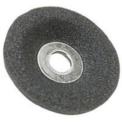 PROXXON(プロクソン) [28587] ディスク砥石(SiCa60番) メーカー 28587