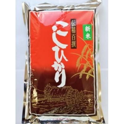 【送料無料】 令和2年産 山形県産 コシヒカリ 玄米 5kg