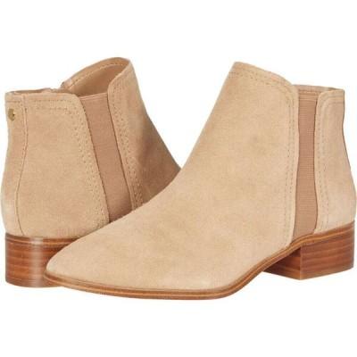 アルド ALDO レディース ブーツ シューズ・靴 Larecaja Medium Brown