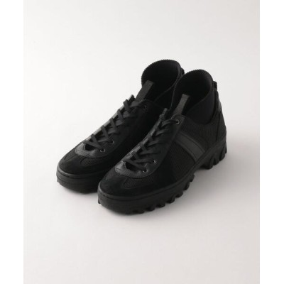 BEAUTY&YOUTH UNITED ARROWS / <REPRODUCTION OF FOUND> GERMAN TRAINER/スニーカー MEN シューズ > スニーカー