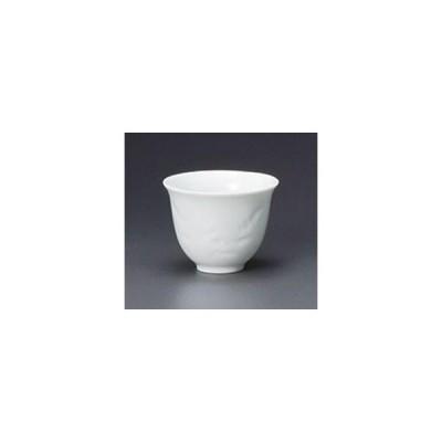 陶里 第30集 虹彩徳利(白) 39625-100