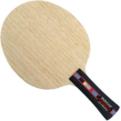 ドニック ワルドナー ウルトラカーボンJO シェイプ ST 卓球ラケット
