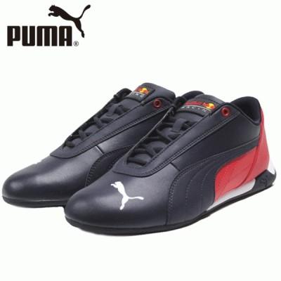 プーマ PUMA 靴 メンズ 306670-01