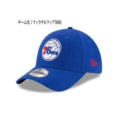 【シアーズ】 ニューエラ NEW ERA キャップ NBAリーグ nera22-12309112-osfm サイズ One Size チーム名 インディアナペイサーズ [並行 ユニセックス その他系2 フリー Sears