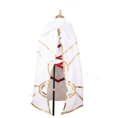 灼眼のシャナ 頂の座ヘカテー コスプレ衣装