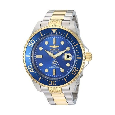 腕時計 インヴィクタ インビクタ 20144 Invicta Men's Pro Diver Automatic-self-Wind Diving Watch wi