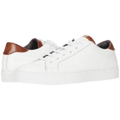 ユニセックス 靴 革靴 フォーマル Castle