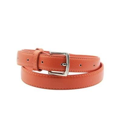 マイクイーンmaikun ベルト レディース 細 おおきいサイズ スーツ ビジネス カジュアル belt おしゃれ 誕生日 プレゼント 女性
