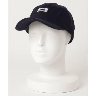 VIBGYOR / 【Holiday A.M/ホリデーエーエム】マウンテンローキャップ WOMEN 帽子 > キャップ