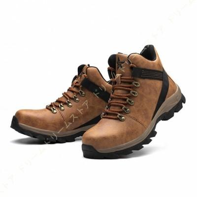ブーツ エンジニアブーツ メンズ 編み上げ レースアップ スムース ローカット クライミングシューズ 厚底ブーツ 紳士ブーツ アウトドアシューズ 大きいサイズ