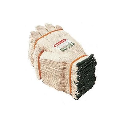 おたふく手袋 おたふくG 12双組 654 返品種別A