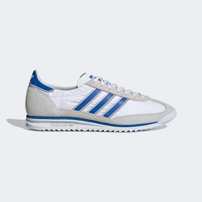 アディダス adidas SL 72 (ホワイト)