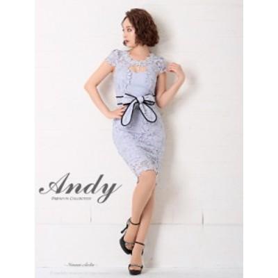 Andy ドレス AN-OK2365 ワンピース ミニドレス andyドレス アンディドレス クラブ キャバ ドレス パーティードレス