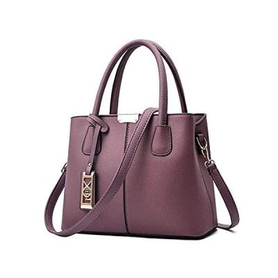 COCIFER Women Top Handle Satchel Handbags Shoulder Bag Tote Purse Messenger