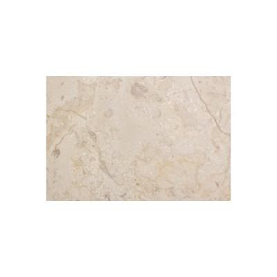 大理石 クラシックベージュ インドネシア産 400角 天然石 本磨・アンティーク仕上 1枚から購入可 送料別途