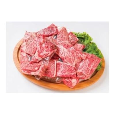 黒毛和牛 カルビ焼き肉用(約150g×2)<13-A5053>
