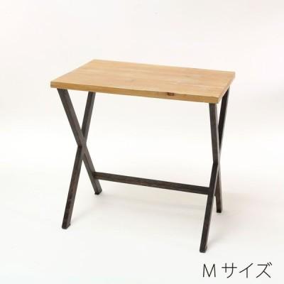 日限定07 上代値下げ品 Benny's ネストテーブル MSA-268M 店舗ディスプレイ用品 ディスプレイテーブル