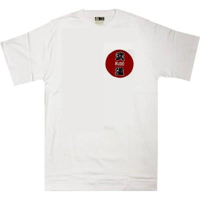 武道Tシャツ 4Lサイズ 柔道 空手道 剣道
