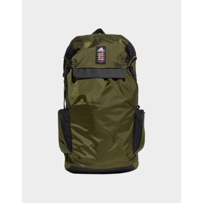 アディダス adidas レディース バックパック・リュック バッグ explorer primegreen backpack