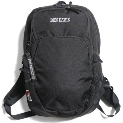 リュック NOTEBOOK DAYPACK 約28L