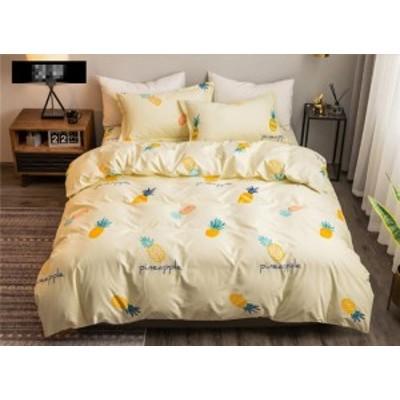 春カラーアイテム満載 高品質 簡約 寝具 キルトカバー 気高い 大人気 おしゃれな エレガント 快適である
