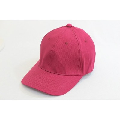キャップ 950C-1 エンジ メンズ 紳士 帽子 カジュアル 日除け 紫外線対策 アウトドア スポーツ プレゼント 低価格 イベント ネット通販 春夏