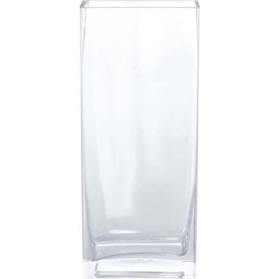 ガラスベースタングル 4コセット RGB-313 2020ds | アレンジメント アートフラワー 園芸 ベース 花瓶 花器 花資材 ディスプレイ ガラス グラス