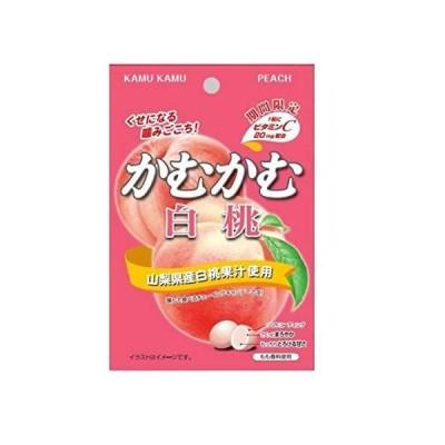 かむかむ白桃 30g×10袋