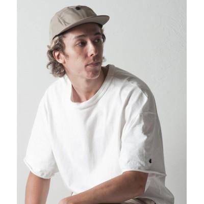 Ray's Store / MEI USA RIPSTOP JET / メイUSAリップストップジェットキャップ MEN 帽子 > キャップ