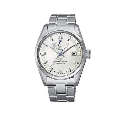 [オリエント時計] 腕時計 オリエントスター スタンダード RK-AU0006S メンズ