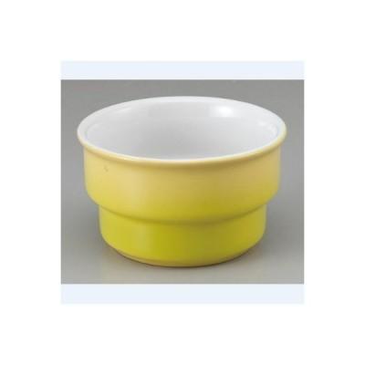 ココット ラ・フィーヌスタックココット(GR)/8.8×5.2cm/業務用/新品