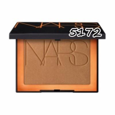 NARS(ナーズ)ブロンズパウダー