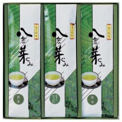八女茶 八女の芽ぐみ YAM-15B 緑茶