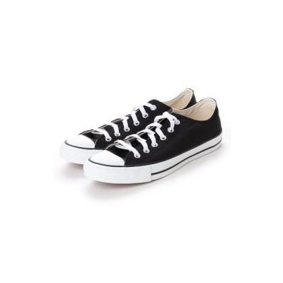 スニーカー CONVERSE コンバース  NEXTAR110 OX 32765141 ブラック ネクスター ローカット レディース メンズ 靴 お取り寄せ商品
