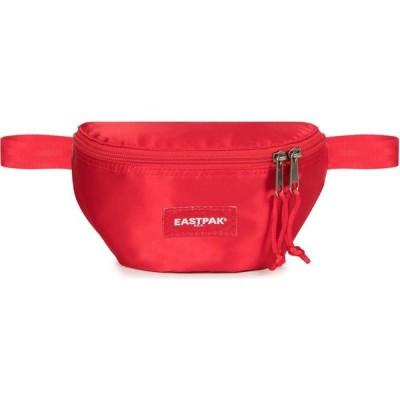 イーストパック EASTPAK メンズ バッグ springer Red