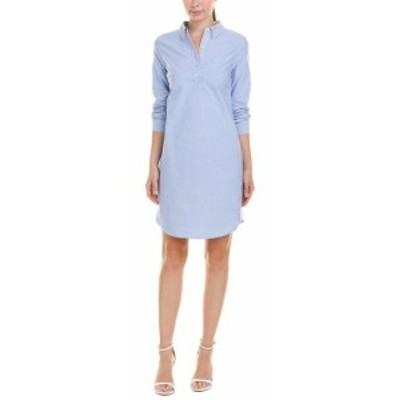 Sable  ファッション ドレス Sail To Sable Shirtdress Xs