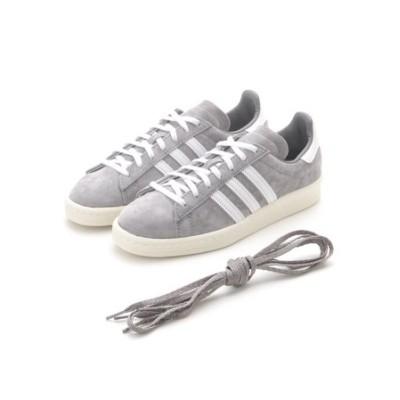 【adidas Originals】CAMPUS 80s