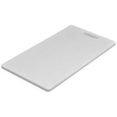 パール金属 耐熱抗菌まな板 LL HB1535