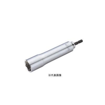 TOP(トップ) 電動ドリル用ソケットロングタイプ EDS−13L−H