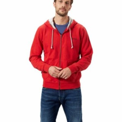 norton ノートン ファッション 男性用ウェア パーカー norton rem