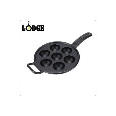ロッジ Lodge ロジック プロロジック エーブルスキワパン P7A3 Logic & Pro-Logic Series アウトドア