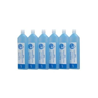 【ポイント15倍】 堀場製作所 pH標準液 Y014 (514-4)