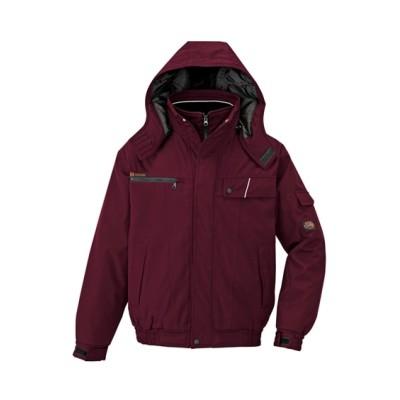 AZ-8561 アイトス 防寒ブルゾン(男女兼用) 作業服