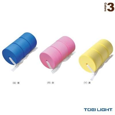 TOEI(トーエイ) 水泳設備・備品  カラーヘルパーEVA(B-3716)