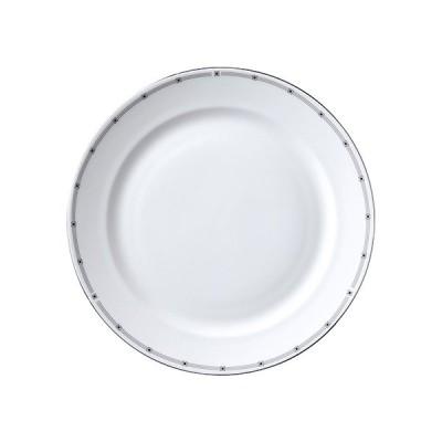 桐井陶器 Changpole 27cmプレート S133-CP108