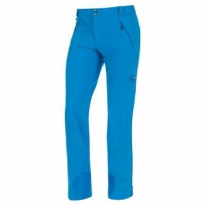 mammut マムート アウトドア 男性用ウェア ズボン mammut tatramar-so-pants-regular