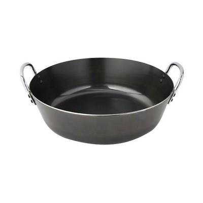 PRO SERIES 鉄揚げ鍋 30cm